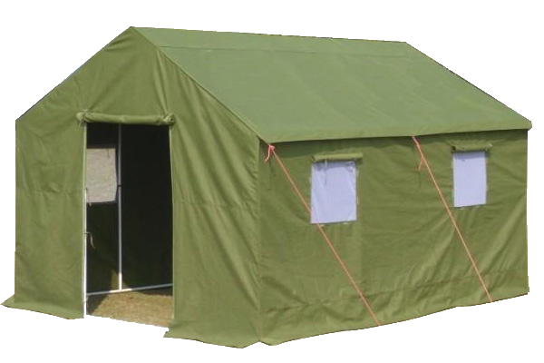 Army Tent Exporters