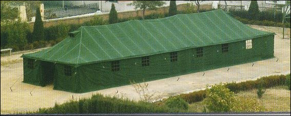 Army Tent Manufacturer India & Army Tents - Army Tent Manufacturer Army Tent India