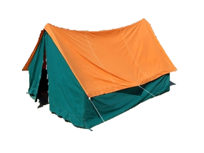 Army Tent India