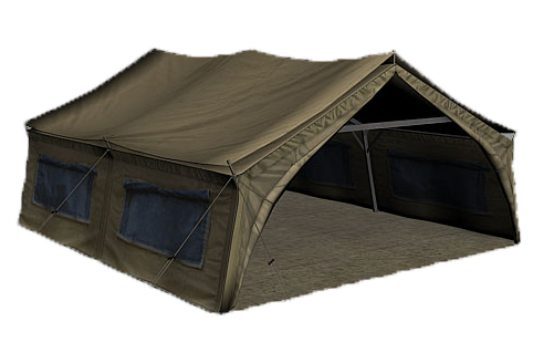 Army Tent India Army Tents Supplier ...  sc 1 st  Tarpaulin Manufacturer & Army Tents - Army Tent Manufacturer Army Tent India