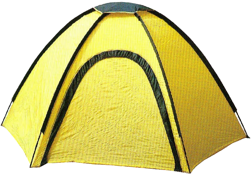 Camping Tent Exporter