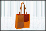 Canvas Bag Supplier