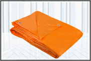 Synthetic Tarpaulins India