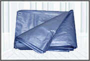 Synthetic Tarpaulins Supplier